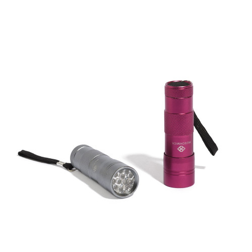 UV Torch UV Torch -  Ideal tool for UV resin creations (catalyses the UV resin in 10sec)
