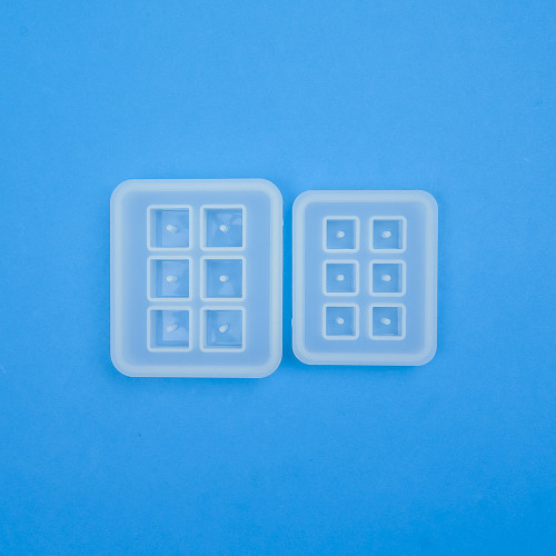 Perline Silicone Mold